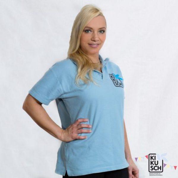 Team-Tina-e1491760541516.jpg