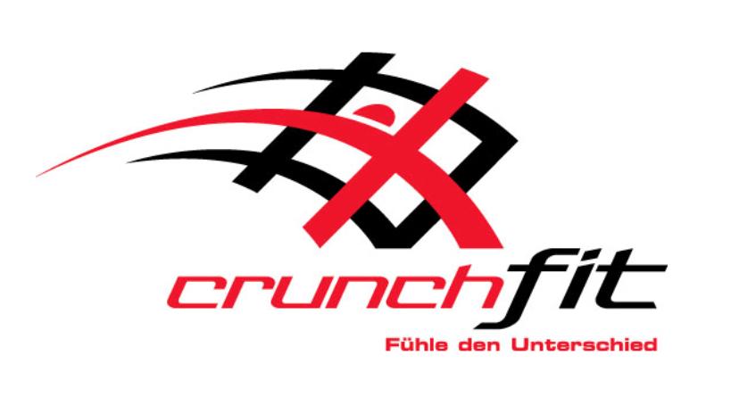 Crunchfit