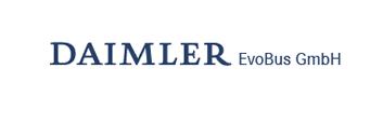 Daimler Evobus