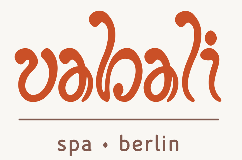 Vabali Spa